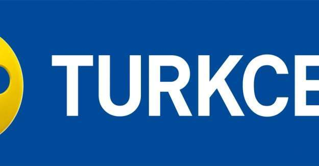 Turkcell'den yeni bir paket hizmeti daha!