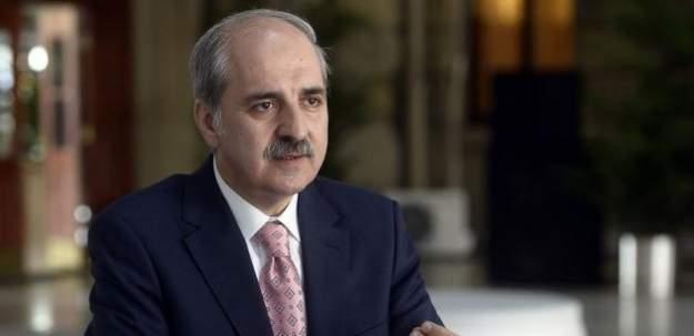 Türkiye Rusya gerginliği uzun sürmeyecek