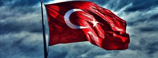 Türkiye sevdalısı milli akademisyenler karşı bildiri yayınladı