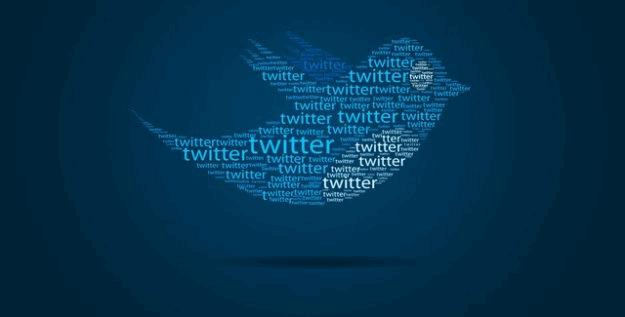 'Twitter Karakter Sınırını 140'tan 10 Bine Çıkarmaya Hazırlanıyor'