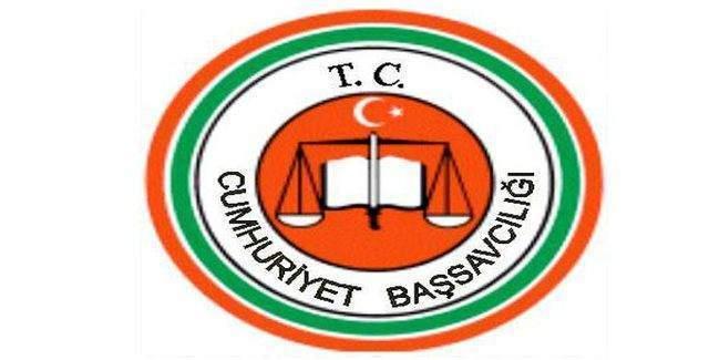 Van Cumhuriyet Başsavcılığı'dan 12 teröristin öldürüldüğü operasyon ile ilgili açıklama