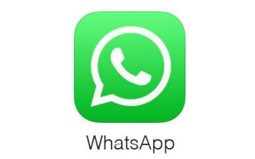 WhatsApp nedir? WhatsApp nasıl kullanılır?