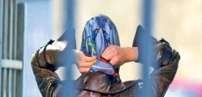 Yargıçlar Sendikası Kurulu Başkanı, başörtüsü iptalini istedi