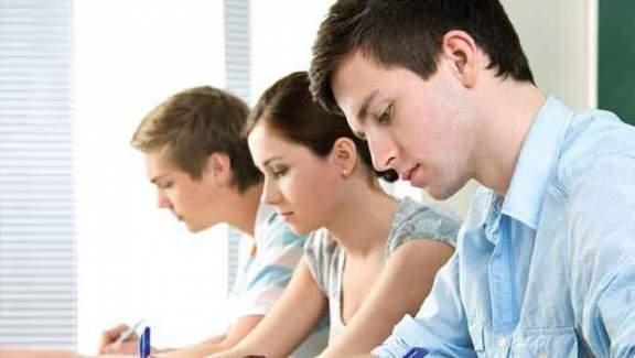 YGS'de sınav ücreti ödeme işlemi bugün son