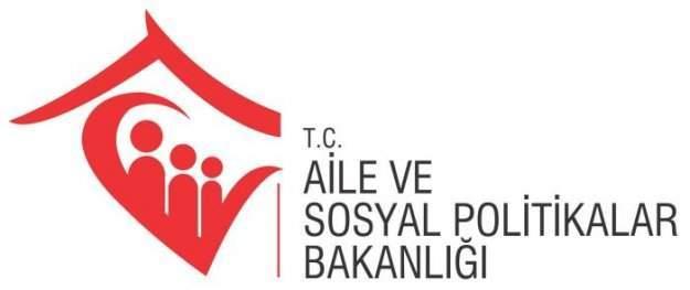 Aile ve Sosyal Politikalar Bakanlığı Görevde Yükselme ve Unvan Değişikliği Sınavı duyurusu yapıldı