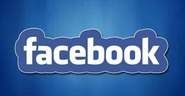 Almanya'dan Facebook şirketine korkunç ceza