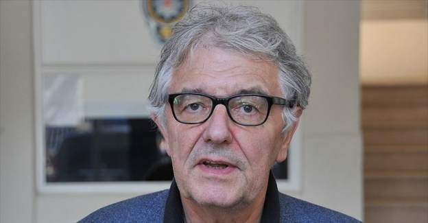 Almanya'da İnsan Hakları ve İnsani Yardımlar Sorumlusu istifa etti