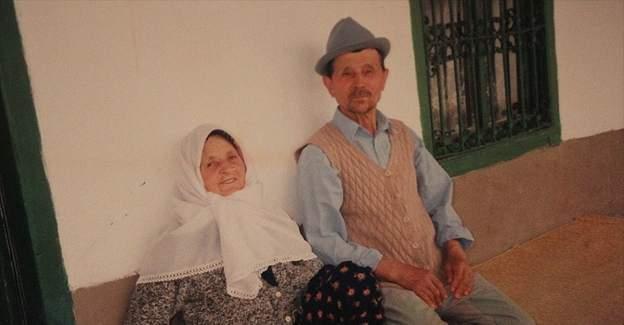 Asırlık hayatları Sevgililer Günü'nde son buldu