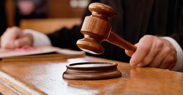 Askeri Casusluk davasında 357 sanığa beraat kararı