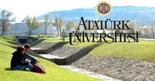 Atatürk Üniversitesi Açık Öğretim Fakültesi final sınav sonuçları mağduriyet yaratır mı?