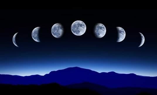 Ay tutulması nedir? Kanlı ay tutulması ne zaman olur?