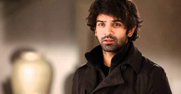 Bir Garip Aşk dizisinin yakışıklı oyuncusu Barun Sobti Türkiye'ye ne zaman gelecek?