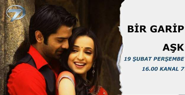 Bir Garip Aşk 74. bölüm izle 18 Şubat Kanal 7 son bölüm fragman izle Shyam her şeyi öğreniyor