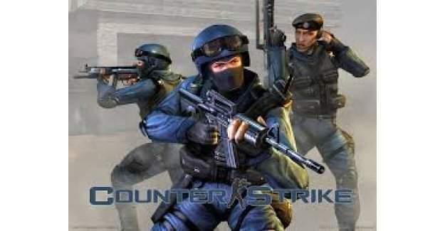 Counter Strike'da Türkiye ve Atatürk'e yapılan büyük saygısızlık şikayet üzerine kaldırıldı!(1/3)