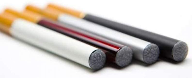 Elektronik sigara bağışıklık sistemini çökertiyor