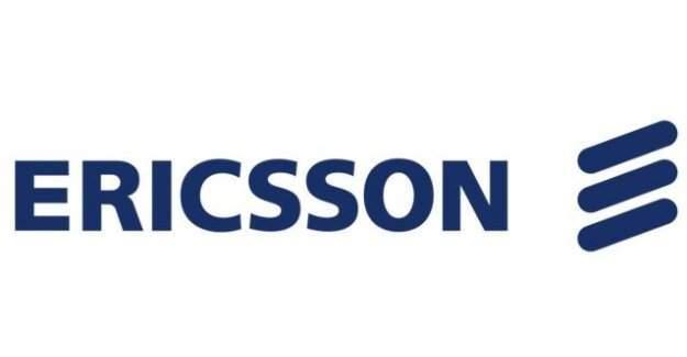 Ericsson'dan Türkiye'de dev adım