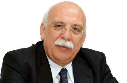 Eskişehir İl Milli Eğitim Müdür Yardımcısı Ali Pehlivan görevden alındı
