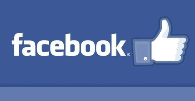 Facebook Arkadaşlık Günün Kutlu Olsun video uygulaması