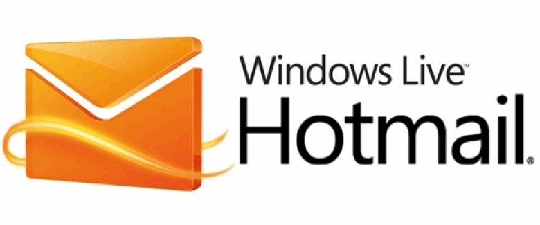 Hotmail kaydol ile hotmail oturum aç ve ücretsiz mail gönder