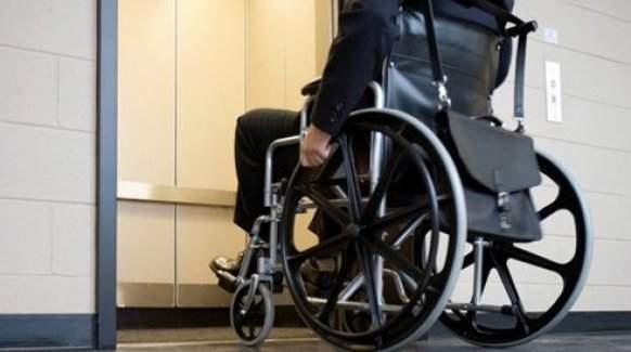 İŞKUR 20 binden fazla engelliye iş kapısı açtı