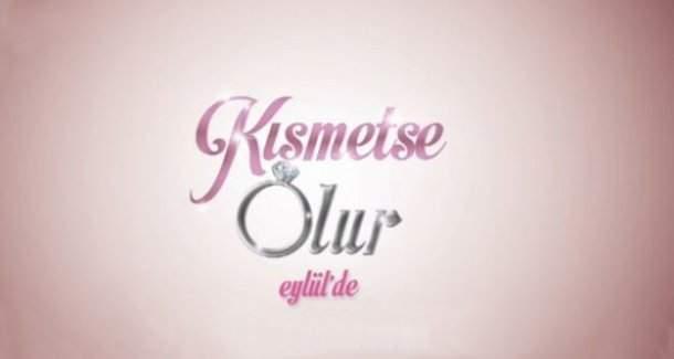 Kısmetse Olur 24 Şubat Kanal D Canlı izle, Kısmetse Olur evinde yarışmacıların tansiyonu yükseliyor