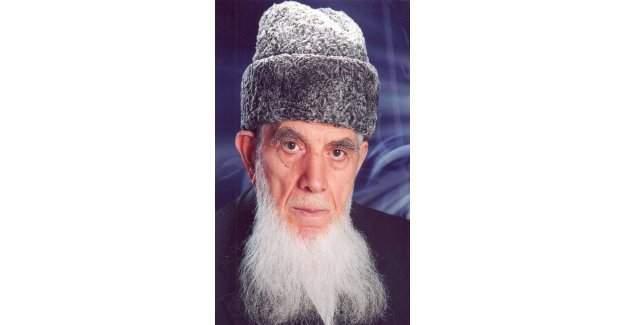 Mehmet Kırkıncı vefat etti