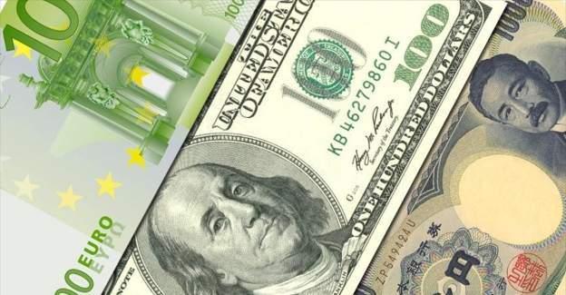 Merkez bankalarının gündemdeki silahı: Negatif faiz