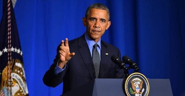 Obama Zika virüsü için 1,9 milyar dolar istedi