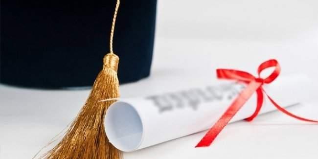Sahte diplomalı öğretmenler hakkında soruşturma başlatıldı