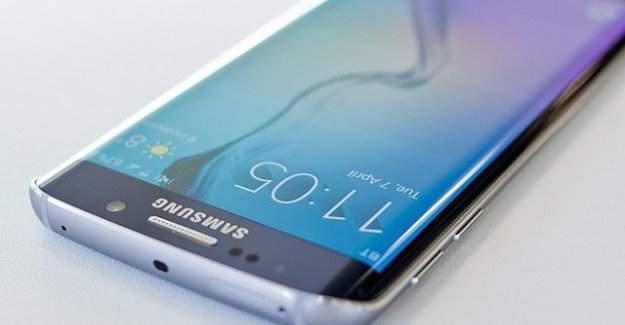 Samsung Galaxy S7 ne zaman çıkacak?