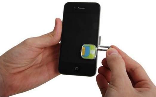 SIM kart yakında hayatımızdan çıkacak! e-SIM geliyor! e-SIM nedir?(1/3)