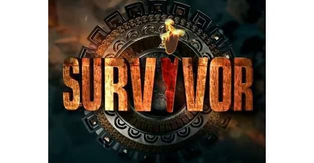 Survivor 2016 yarışmacıları kimler? Survivor ne zaman başlar? İşte Survivor 2016 gönüllüler ve ünlüler kadrosu