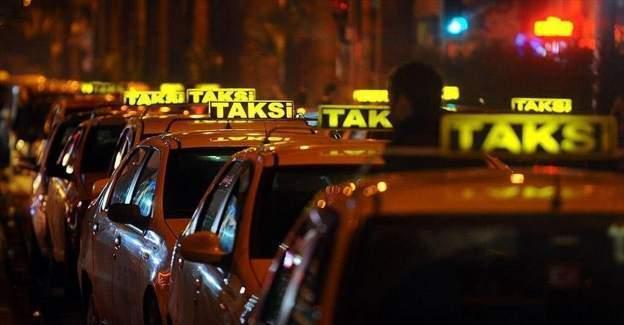 Taksi plakası fiyatları düşecek mi?