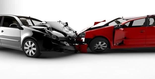 Trafik sigortasında karmaşa bitiyor!
