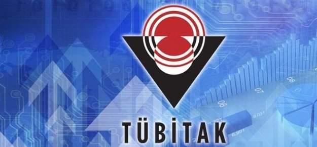 TÜBİTAK'tan Boğaz'da gemi kazalarını önleyecek sistem