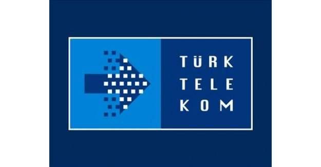 Türk Telekom iş ilanları 2016