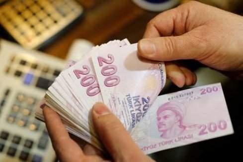 Türkiye Bankalar Birliği unutulan hesapları yayınlandı