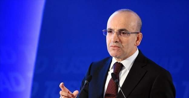 """Türkiye-Çin ilişkilerinde """"Hükümetler Arası İşbirliği Komitesi"""""""