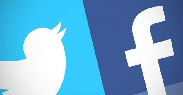 Facebook giriş neden yavaş açılıyor? Facebook ve Twitter engellendi mi?