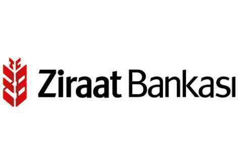 Ziraat Bankası memur – personel alımları 2016