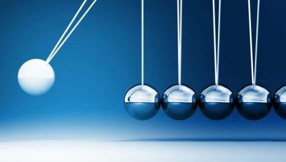 YGS fizik soruları, 2016 YGS fizik soruları nasıldı?