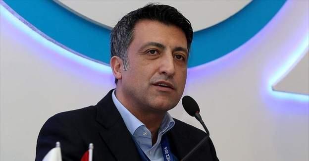 4.5G teknolojisiyle Türkiye'nin milli geliri artacak