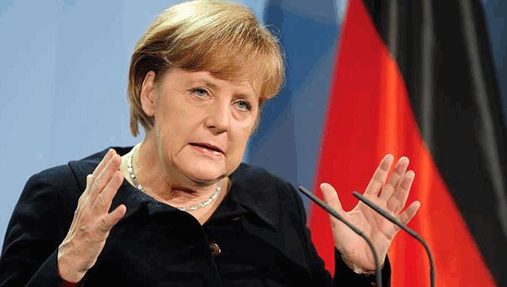 Almanya'dan vatandaşlarına Türkiye uyarısı!