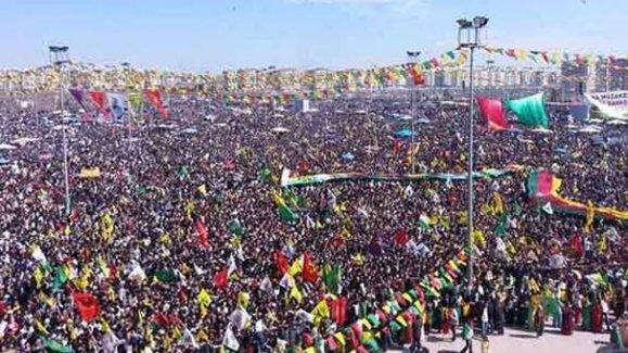 Ankara ve İstanbul dahil 8 ilde nevruz kutlamaları yasaklandı. Valilik açıklama yaptı.