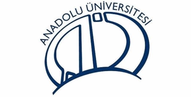 AÖF kayıt yenileme işlemleri bugün sona eriyor, Anadolu Üniversitesi kayıt yineleme işlemi nasıl yapılır?