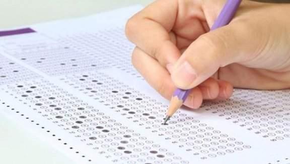 AÖL 2. dönem sınav sonuçları ne zaman açıklanacak? AÖL sınav soru ve cevapları!