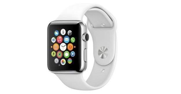 Apple Watch Kalp Krizi Geçiren Kişiyi Kurtardı