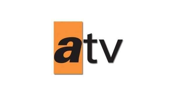 ATV Yayın Akışı - ATV 15 Mart Hangi programlar var? Eşkıya Dünyaya Hükümdar Olmaz saat kaçta?