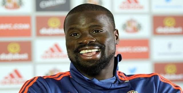 Eboue sonunda muradına erdi - Emmanuel Eboue hangi takıma transfer oldu?