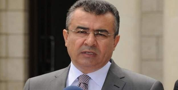 Emniyet Genel Müdürü Celalettin Lekesiz'den Taksim saldırısıyla ilgili açıklama
